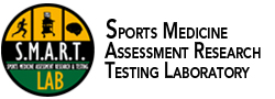 Sports Medicine Assessment Research Testing Laboratory